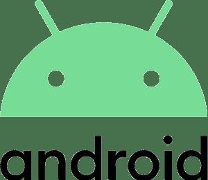 androidlogo